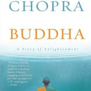 Buddha-A-Story-of-Enlightenment-Enlightenment-Series-0