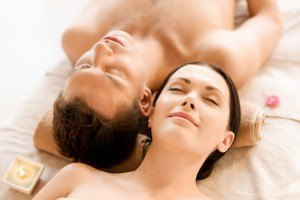 bigstock-picture-of-couple-in-spa-salon-45875572